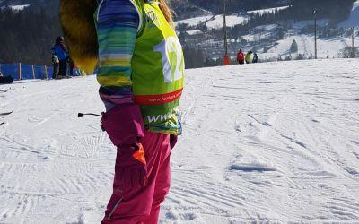 Nocleg w Wiśle przy wyciągu narciarskim