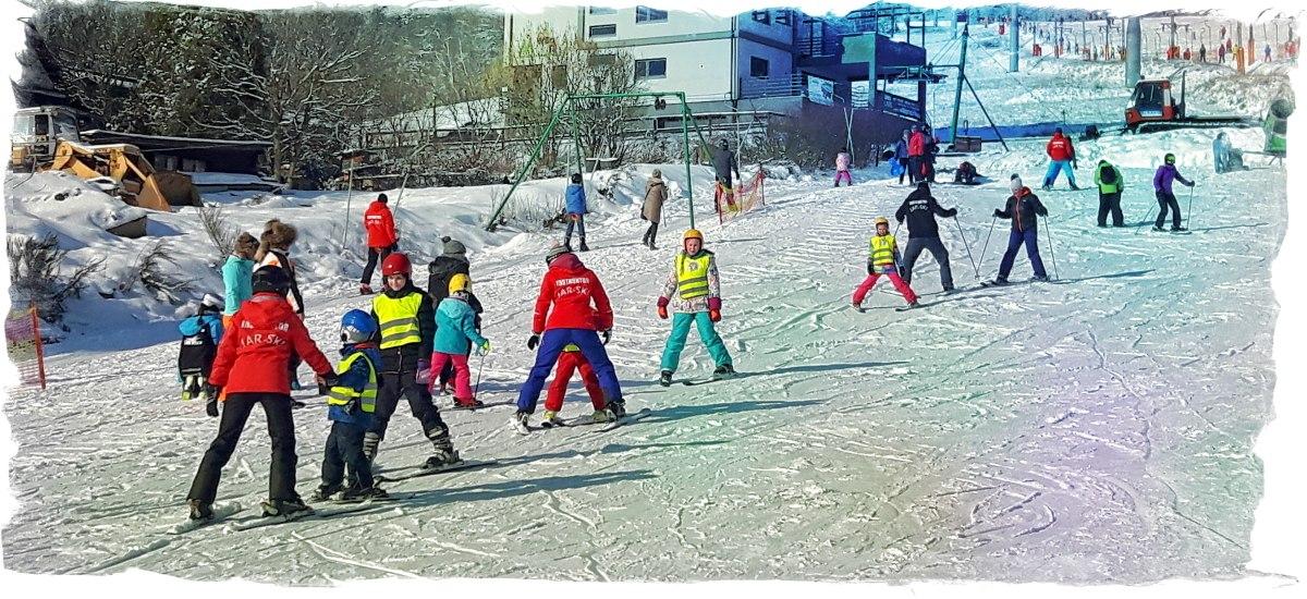 przedszkole-narciarskie-jak-ski-klepki