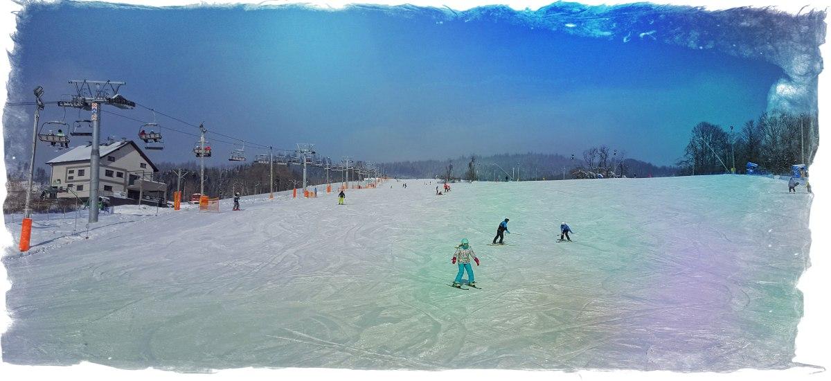 stok-narciarski-snowbordowy-klepki-wisla